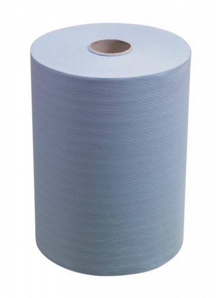 мужское зимнее бумажные полотенца для рук в рулонах все ВОДОЛАЗКИ